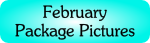 [February Swag Package Pictures]